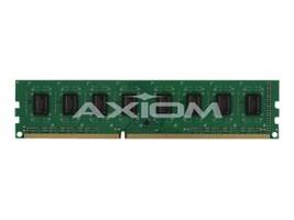Axiom 619488-B21-AX Main Image from Front