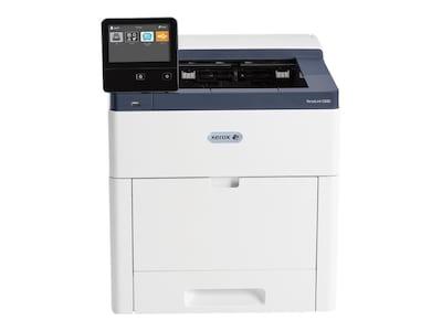 Xerox VersaLink C600 DN Color Printer, C600/DN, 34481295, Printers - Laser & LED (color)