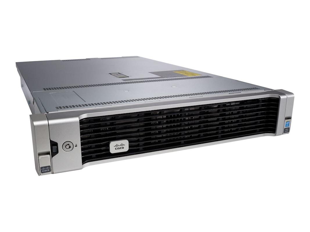 Cisco S690 2U Web Security Appliance
