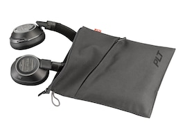 Plantronics 208769-01 Main Image from Right-angle