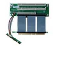 Chenbro Riser Card, for Intel-SE7210TP1-E, 2U, ARC2-652-C7, 8949501, Motherboard Expansion