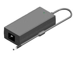 Panduit P S190W C14M AC-55VDC 3.5A P2. EA, POWER-190W, 38074961, Power Supply Units (internal)