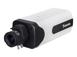 4Xem 2MP WDR Enhanced Fixed Network Camera with 2.8-12mm Lens, IP8166, 34790442, Cameras - Security