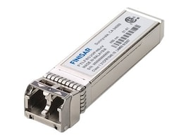 Finisar 850NM OXIDE VCSEL, 4X 8X 16X FC, 14.025 GB S TRANSCEIVER, ROHS COMPLIA, FTLF8529P4BCV, 32440465, Network Transceivers