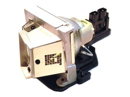 Ereplacements Replacement Projector Lamp for Dell 1610X & 1610HD Projectors, 330-6581-ER, 13333971, Projector Lamps