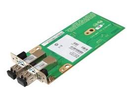 Lexmark CS72X, CX72x Lexmark MarkNet N8230 Fiber Ethernet Print Server, 27X0802, 33161716, Network Print Servers