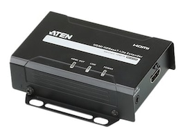 Aten Technology VE801R Main Image from Right-angle
