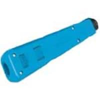 Jensen Punchdown Tool, 23-814, 8961199, Tools & Hardware