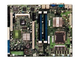 Supermicro MBD-PDSMI-O Main Image from