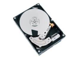 Toshiba 1TB MG03SCA100 SAS 6Gb s 3.5 Nearline Hard Drive, MG03SCA100, 35515477, Hard Drives - Internal