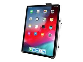 Ram Mounts EZ-Roll'r Cradle for the iPad Pro 11, RAM-HOL-AP23U, 36827886, Mounting Hardware - Miscellaneous