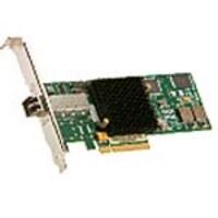 Open Box Atto Celerity FC-82EN 8 Gigabit Fibre Channel - Dual Channel PCIe 2.0 Host Adapter, CTFC-82EN-000, 36235186, Storage Controllers