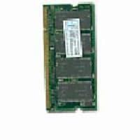 Edge 1GB PC3-8500 204-pin DDR3 SDRAM SODIMM, PE219406, 8981958, Memory