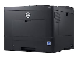 Dell NDWPJ Main Image from Right-angle