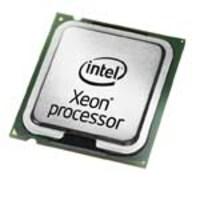 Cisco Processor, Xeon 10C E7-2870 2.40GHz, 30MB Cache, UCS-CPU-E72870, 12877088, Processor Upgrades