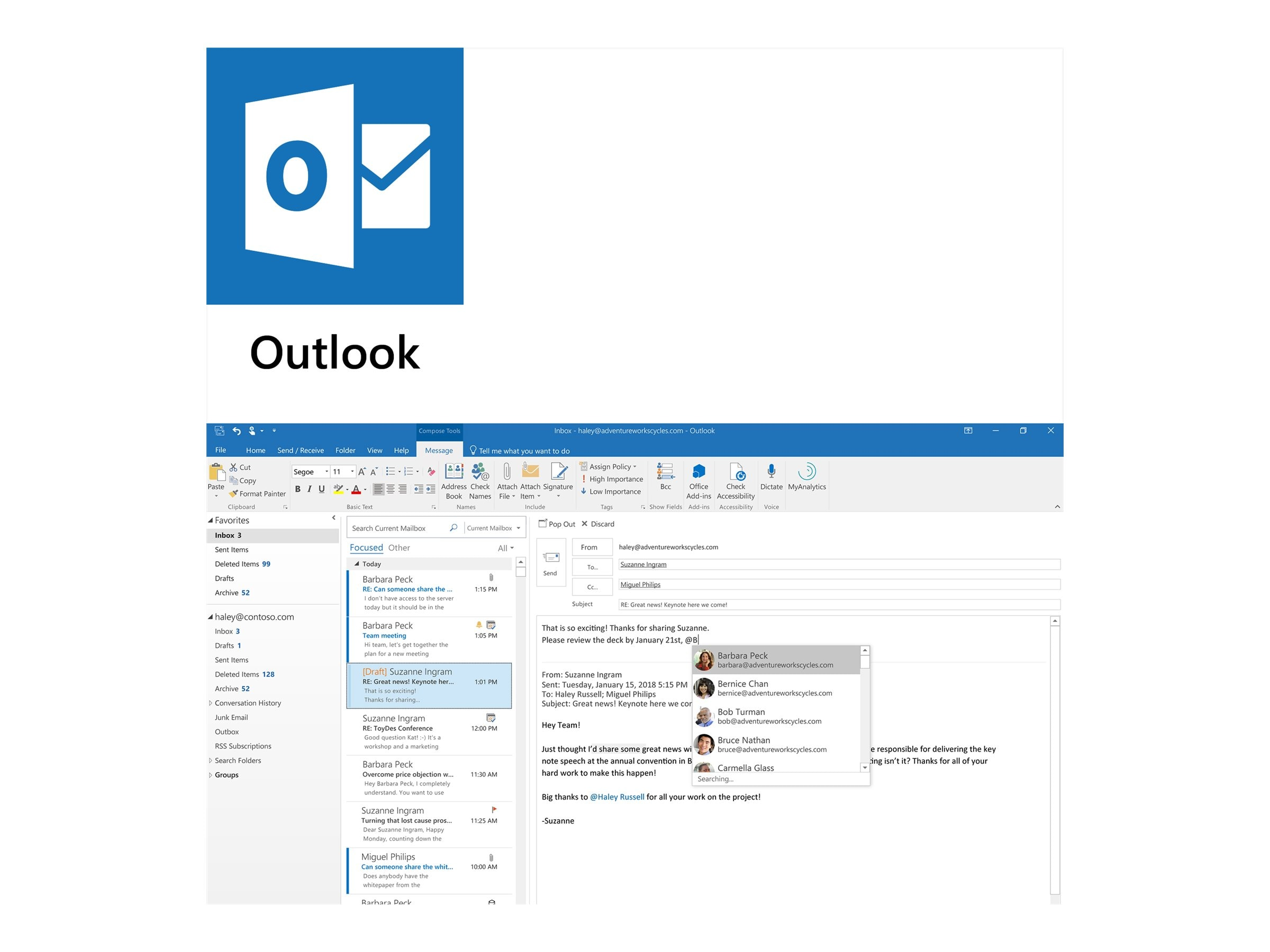 Microsoft Office Professional 2019 ESD Retail (269-17076)