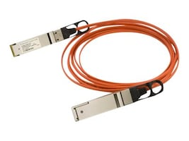 Finisar Finisar Compatible 40GBase QSFP Direct Attach Cable, 10m, FCBN410QD3C10, 37053350, Cables