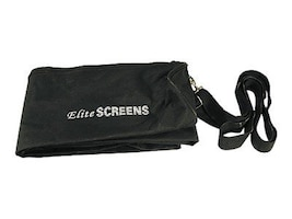 Elite Tripod Screen Carrying Bag, ZT99S1, 13649028, Projector Screen Accessories
