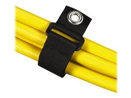 Black Box FT430 Main Image from Right-angle