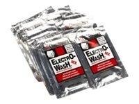 Black Box FOWW Main Image from