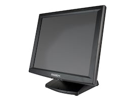 Pos-X Ion 17 Touch Monitor, ION-TM2B, 15561011, Monitors - Touchscreen