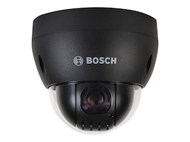 Bosch Security Systems VEZ-423-ECCS Main Image from Front