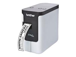 Brother PT-P700 Label Printer, PT-P700, 16204104, Printers - Label