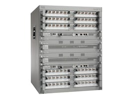 Cisco C1-ASR1013/K9 Main Image from Left-angle