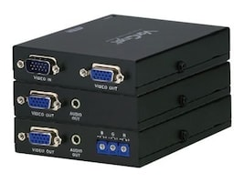 Aten Technology VE170RQ Main Image from