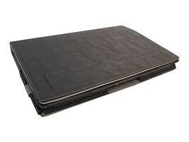 Panasonic Infocase Portfoio Case for FZQ1, TBCQPFLIO-P, 33846811, Carrying Cases - Notebook