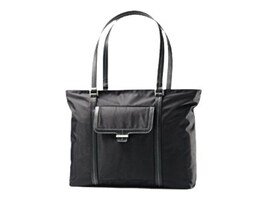 Stephen Gould 15.6 Women's Ultima 2 Laptop Tote, 49573-1041, 15987207, Carrying Cases - Other