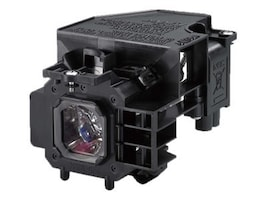 NEC Replacement Lamp for NP300 400 500 500W 600 Projectors, NP07LP, 8967566, Projector Lamps