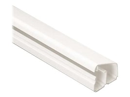 Panduit LD2P10WH8-A Main Image from Right-angle