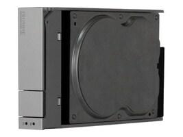 Promise 3.84TB SAS Qualified VTRAK EFA Bulk Solid State Drive, SPEFA1M4C4S, 34370190, Solid State Drives - Internal