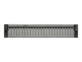 Cisco UCS-SPR-C240-P1 Main Image from Front