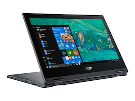Acer NX.H0UAA.004 Main Image from Left-angle