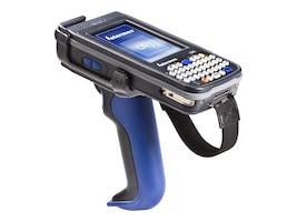 Intermec CN3 Scanner Handle Kit, 203-839-001, 11912363, Bar Coding Accessories