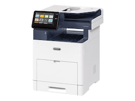 Xerox VersaLink B605 X Multifunction Printer, B605/X, 34606836, MultiFunction - Laser (monochrome)