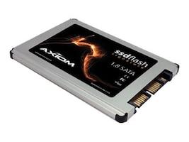 Axiom SSD18MA3240-AX Main Image from Right-angle