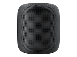 Apple HomePod - Space Gray, MQHW2LL/A, 36423013, Speakers - Audio