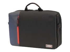 Codi ULTRALite Hybrid Laptop Case, C2300, 14797575, Carrying Cases - Notebook