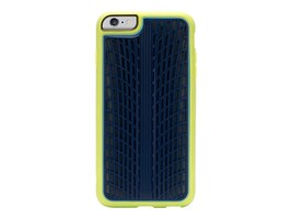 Griffin Identity Performance 1B4B NSH, GB40387, 17700935, Carrying Cases - Phones/PDAs