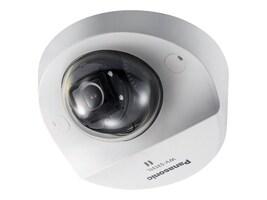 Panasonic WV-S3131L Main Image from Right-angle