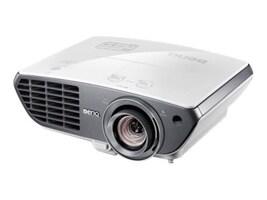Benq HT4050 1080P DLP Projector, 2000 Lumens, HT4050, 30721765, Projectors
