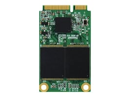 Transcend Information TS8GMSA520 Main Image from Front