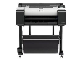 Canon imagePROGRAF TM-200 Large Format Printer, 3062C002, 36458902, Printers - Large Format