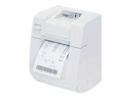 Fujitsu FP-1000 USB Serial Thermal Printer - White, KA02066-D110, 13433438, Printers - POS Receipt