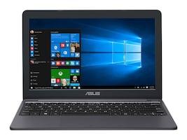 Asus E203NA-YS03 Notebook Celeron N3350 1.1GHz 11.6 HD, E203NA-YS03, 35498611, Notebooks