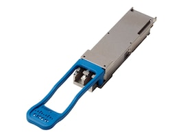 Cisco QSFP-100G-LR4-S= Main Image from Right-angle