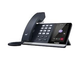 Yealink Yealink T55A-Teams, T55A-TEAMS, 37416835, VoIP Phones